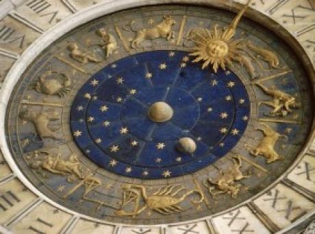 Гороскоп на сегодня: 17 сентября звезды не рекомендуют предпринимать рискованные шаги