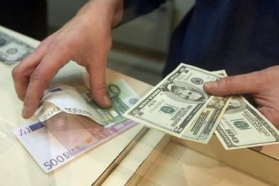 На Сумщине повысят налог на покупку валюты